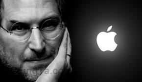 Cùng ngẫm lại bài phát biểu của Steve Jobs tại lễ tốt nghiệp ở ĐH Stanford
