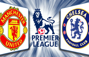 Identify & Remarks before the match Man United vs Chelsea